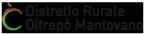 Distretto Rurale Oltrepò Mantovano
